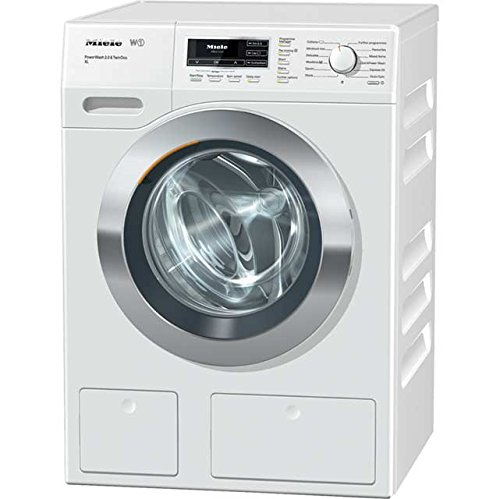 miele-w1-wkr571wps-9kg-washing-machine-with-1600-rpm-white-great-for-medium-sized-households