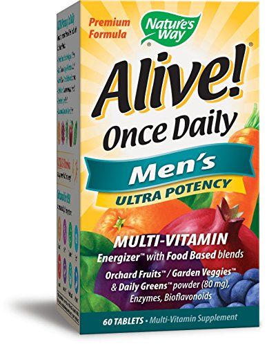 natures-way-alive-once-daily-mens-multi-ultra-potency-tablets-60-count