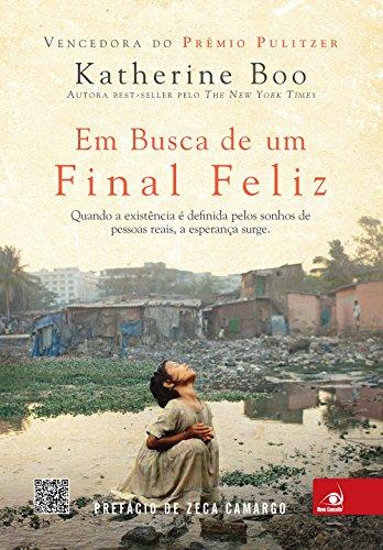 Em Busca De Um Final Feliz (Em Portuguese do Brasil)