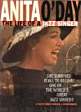 Anita O'Day - The Life Of A Jazz Singer [DVD] [2009]