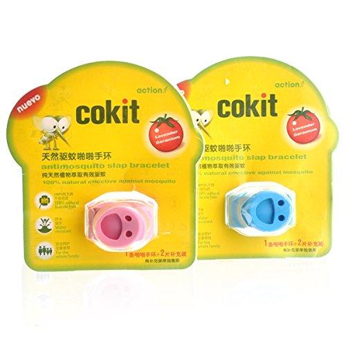 pixnor-cokit-impermeabile-naturale-anti-zanzara-schiaffo-bracciale-braccialetto-con-2-ricariche-repe
