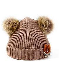 Amazon.it  Womdee - Cappelli e cappellini   Accessori  Abbigliamento 0a9723305ae9