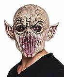 Boland 97562 Maske Alien, One Size