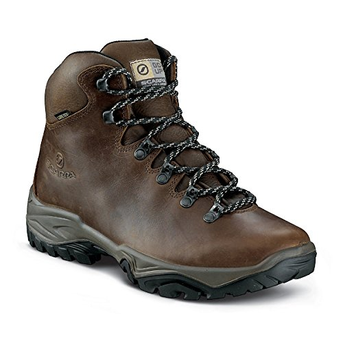 Scarpa Women's Terra GTX Boot for sale  Delivered anywhere in UK