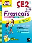 Fran�ais CE2 - Nouveau programme 2016