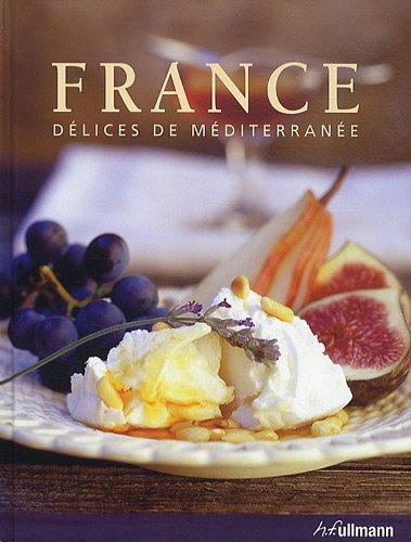 France par Elodie Bonnet