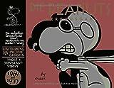 Die Peanuts Werkausgabe, Band 10: 1969-1970