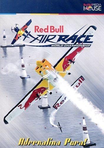 Air Race by documentario