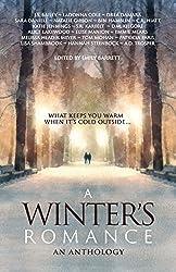 A Winter's Romance