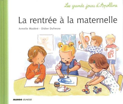 """<a href=""""/node/42841"""">Rentrée à la maternelle ! (La)</a>"""