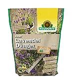 NEUDORFF - Azet LavendelDünger - 750 g