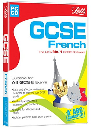 letts-gcse-french-pc-cd