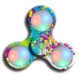 8-bbtshop-led-fidget-mano-spinner-giocattolo-di-sforzo-riduttore-ad-alta-velocita-superb-fidget-gioc