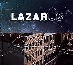 Lazarus [Vinilo]...