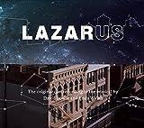 Lazarus Original