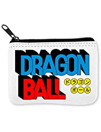 bc0be5ab66f0 Amazon.fr   manga - Portefeuilles et porte-cartes   Accessoires ...