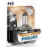 Philips 12342PRB1 Ampoule de phare H4 PR 12 V/60-55 W