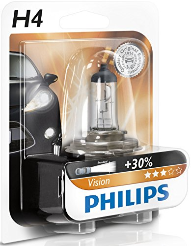 Philips 12342PRB1 Vision