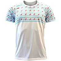 Deportes Aire Camisetas Amazon Y Libre Running es qTOBxw1t8