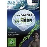 Der Mann aus dem Meer - Volume 3
