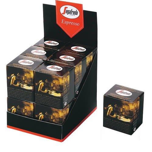 massimo-zanetti-expreso-instantnea-conjunto-12-de-caja