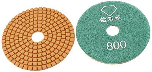 sourcingmap-a13111800ux1413-800-grana-granito-blocchi-di-calcestruzzo-mattonelle-di-diamante-per-luc