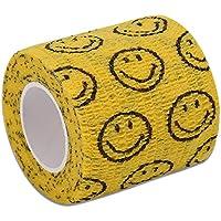 4 Arten Neue Vlies Elastische Selbstklebende Bandage Bequeme Wraps Sport Gelenke Support Tape Erste Hilfe Selbstklebende... preisvergleich bei billige-tabletten.eu