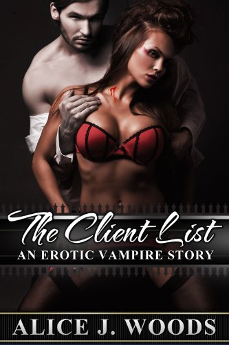 Share your erotic picture vampire