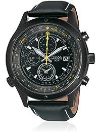 Pulsar Uhr - Herren - PF8427X1