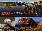 Agenda Terre sauvage 2018