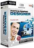 Magix Entertainment Photography & Graphic Design