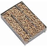 Pellets de madera para BBQ A-Maze-N - Cerezo - 2260g (5lb - 80 oz)