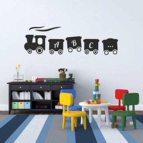 abc-train-childrens-etiqueta-de-la-pared-vinyl-decal-100x55-other-colour