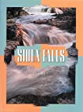 The Spirit of Sioux Falls (Urban Tapestry Series) by Terry Woster (1992-11-02)