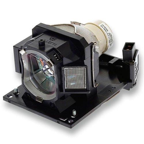 ctlamp-sostituzione-della-lampada-del-proiettore-lampadina-con-generico-alloggi-dt01251-per-hitachi-