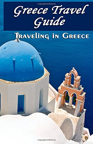greece-travel-guide-traveling-in-greece