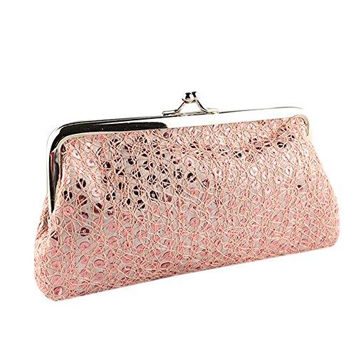 internet-beau-style-polyester-portefeuille-portable-paillettes-sac-a-main-185-9cm-rose