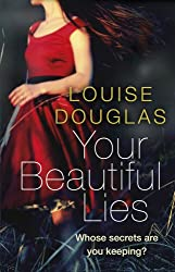 Your Beautiful Lies