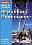 R�publique dominicaine