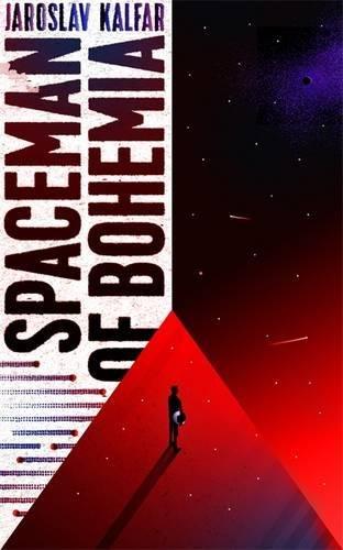 spaceman-of-bohemia