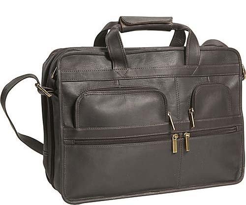 david-king-co-expandable-laptop-bag-cafe-one-size