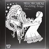 Swaddling Songs [Vinyl LP]