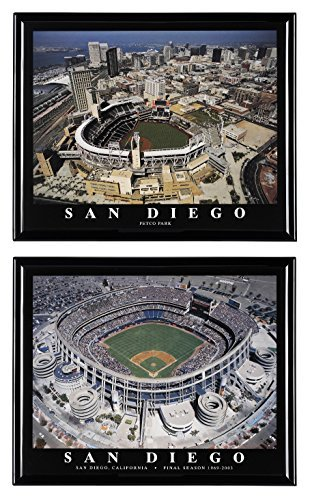 san-diego-padres-baseball-petco-park-and-qualcom-stadium-final-season-1969-2003-set-of-2-by-blowoutb