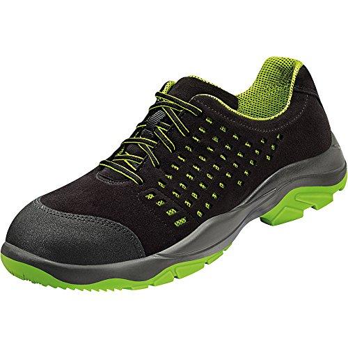 Atlas , Chaussures de sécurité pour homme Multicolore - 39