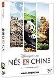 Nés en Chine = Born in China / Lu Chuan, réal. | Chuan, Lu. Réalisateur