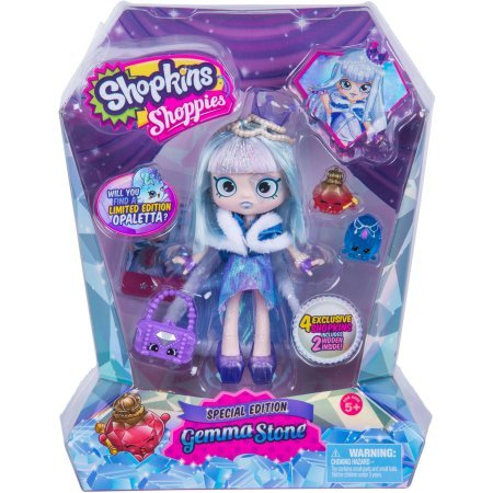 shopkins-shoppies-special-edition-exclusive-gemma-stone-doll