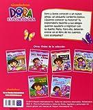 Image de Dora Tenía Un Corderito (DORA LA EXPLORADORA)