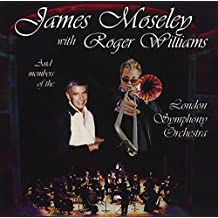 With Roger Williams & Lso [Import USA]