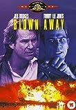 Blown Away [Reino Unido] [DVD]