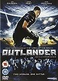 Outlander [DVD] [2009]